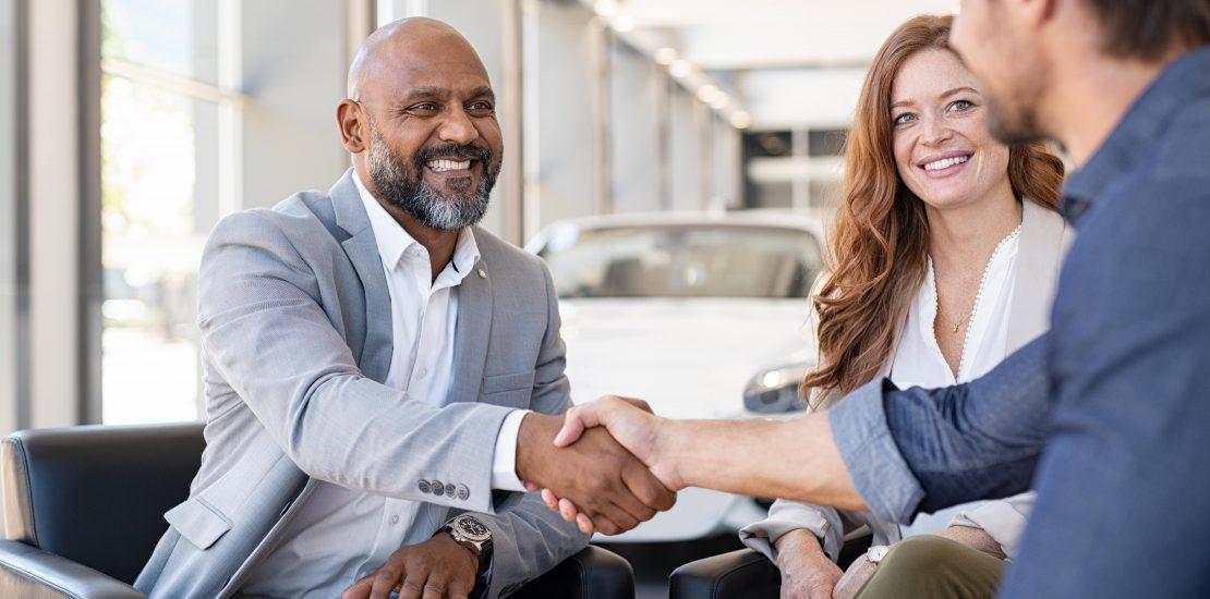tips för dig som funderar på att köpa ett företag