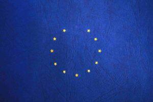 brexit och påverkan på svenska företag